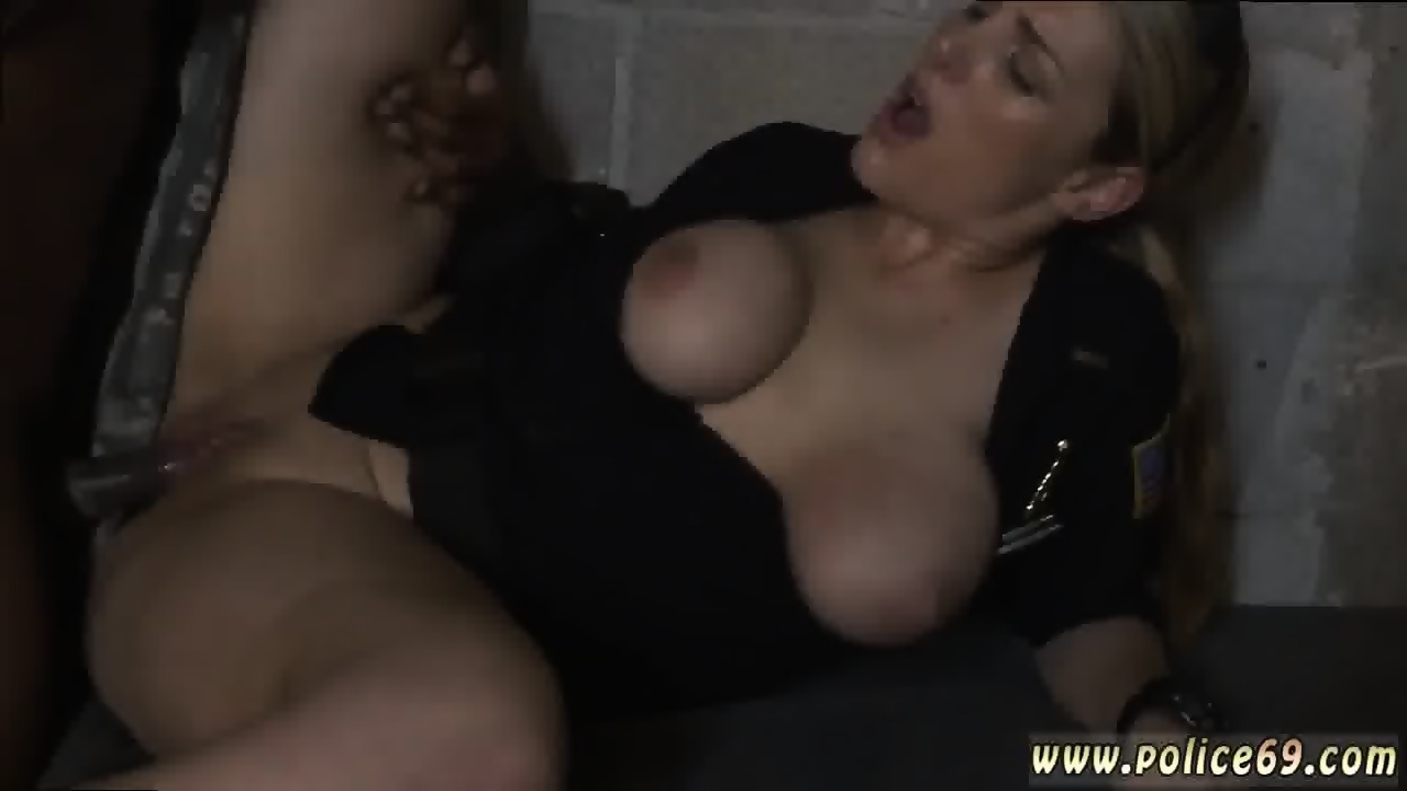 Wifes First Bbc Amateur