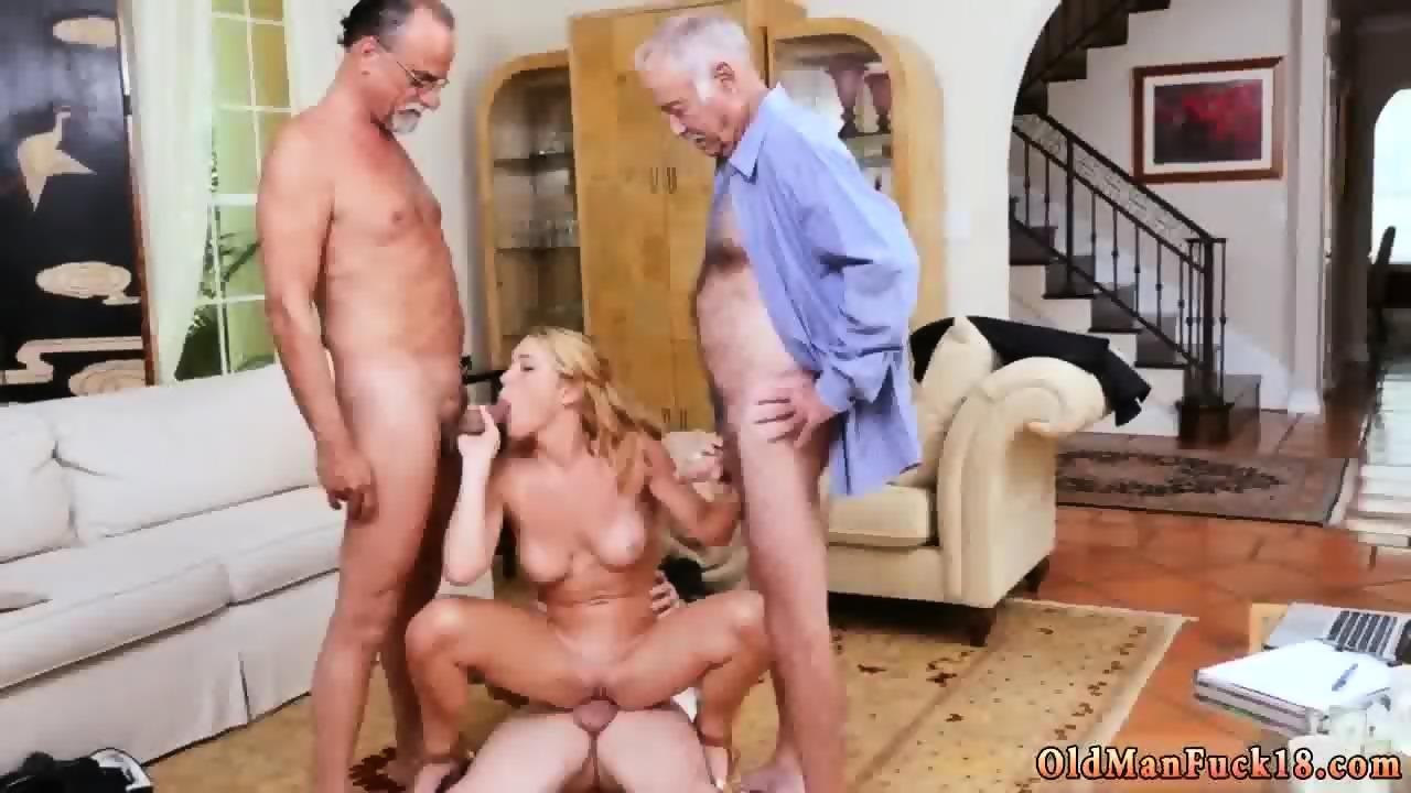 Big Tit Blonde Anal Squirt