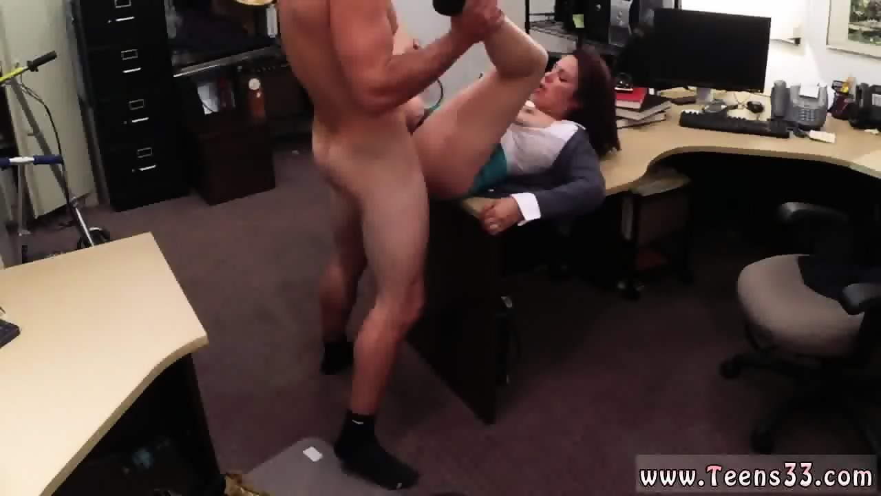 Big Booty Porn Music Video Milf Sells Her Husband S Stuff For Bail