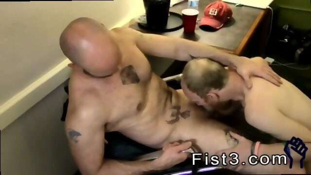 Kinky stories of first time sex