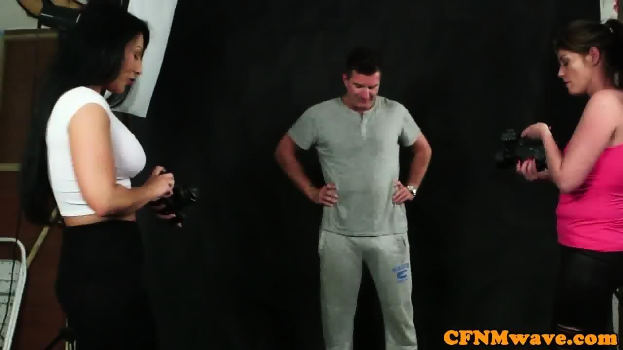 Bbw sluts on porntube