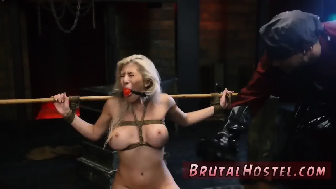 Herman recommend best of extreme cutie anal