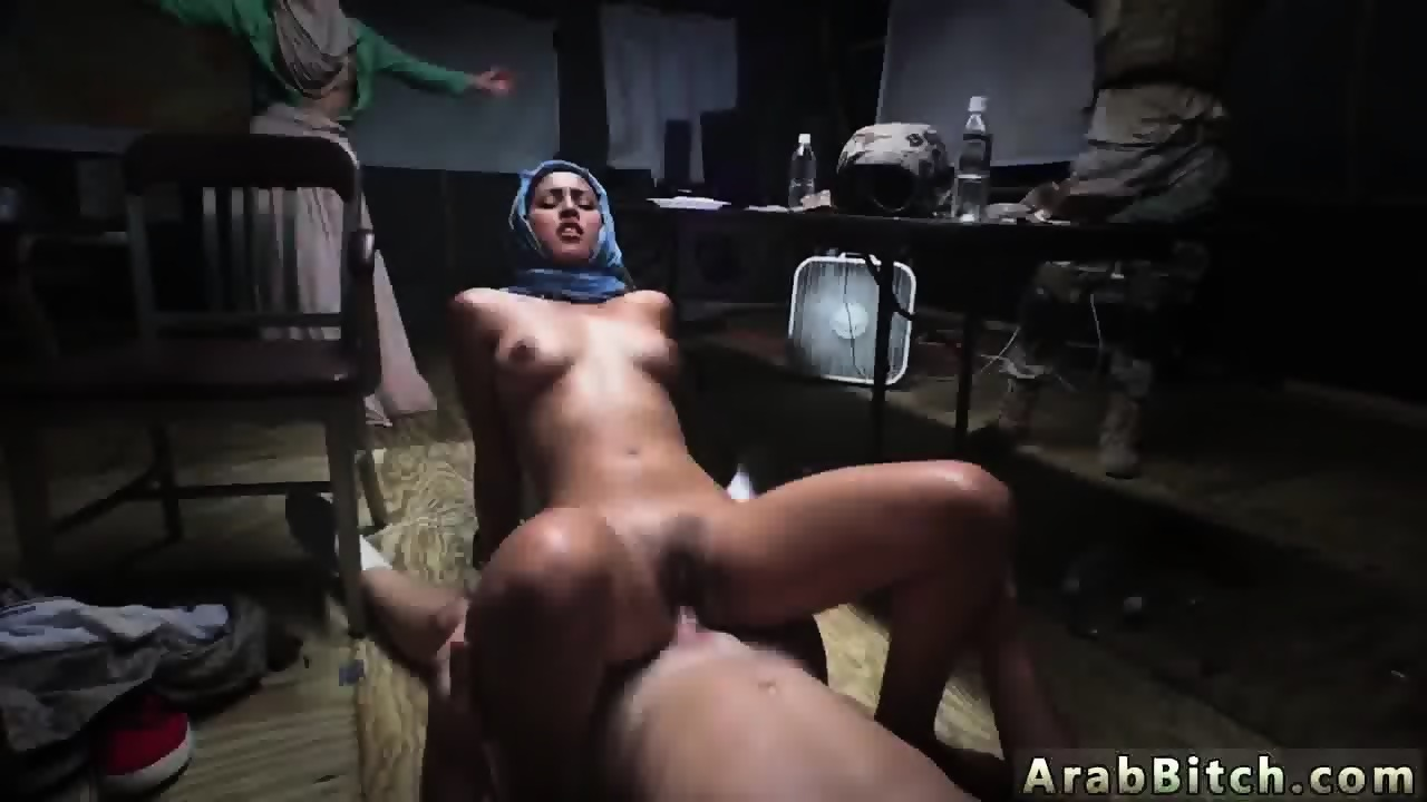 arab porn anal in the ass and wife want it so bad sneaking in the