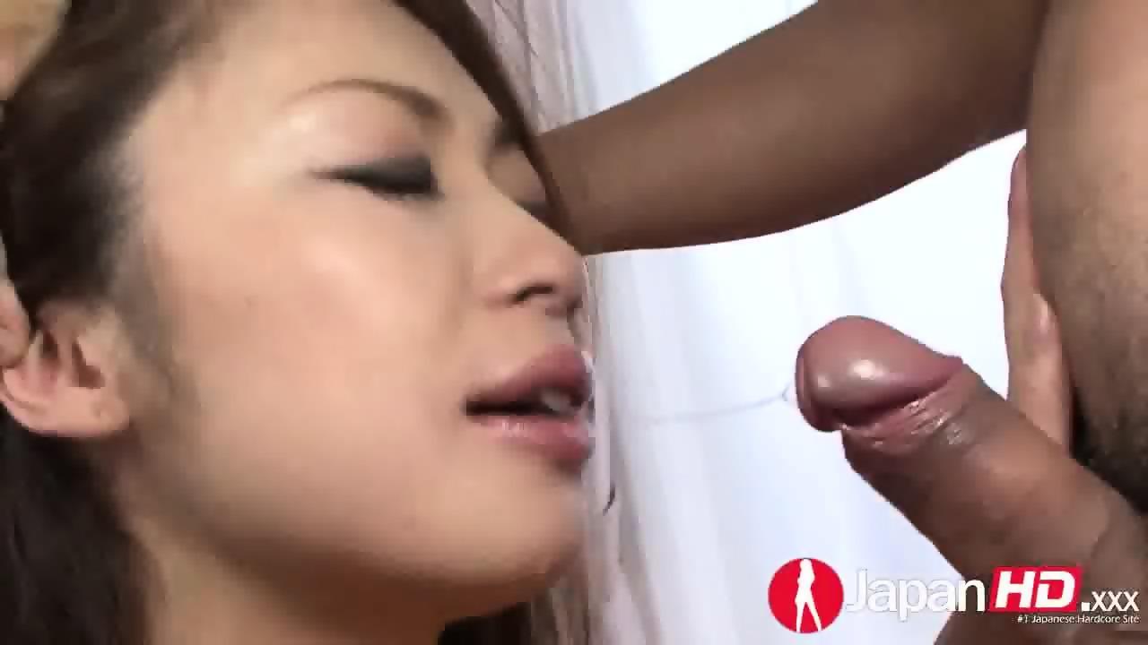 Swinger busty cum