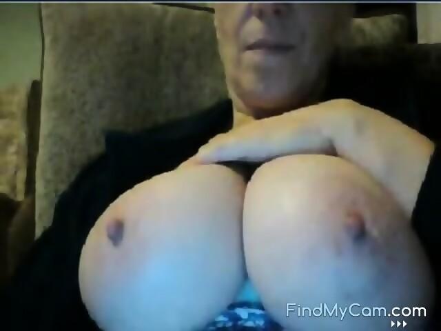 50yo suttoninashfield webcam mature 9