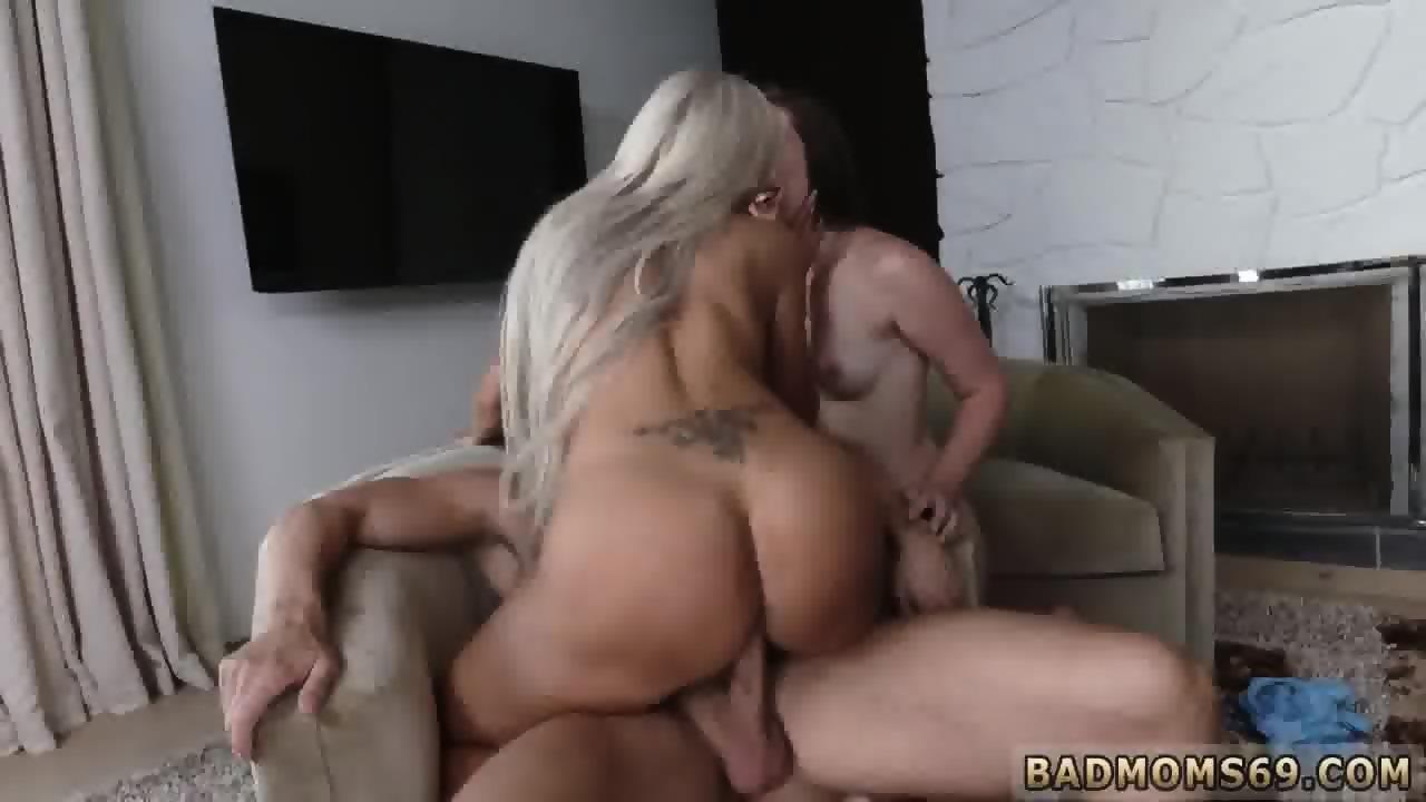 Real amateur sex