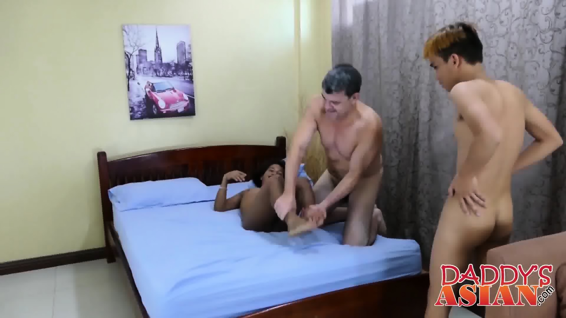 bondage sex 24