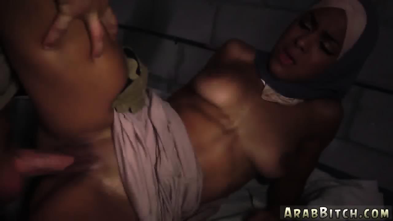 Duro Porno