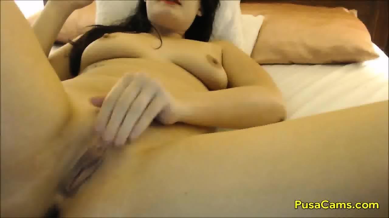 Girls bra remove sex img