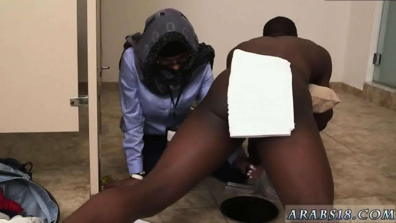 sex small hentai