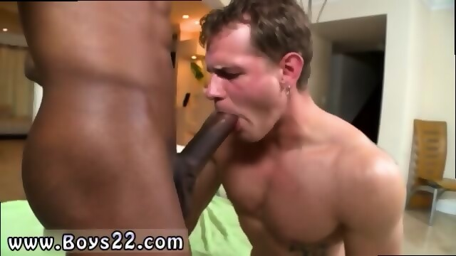 Very big cock cum