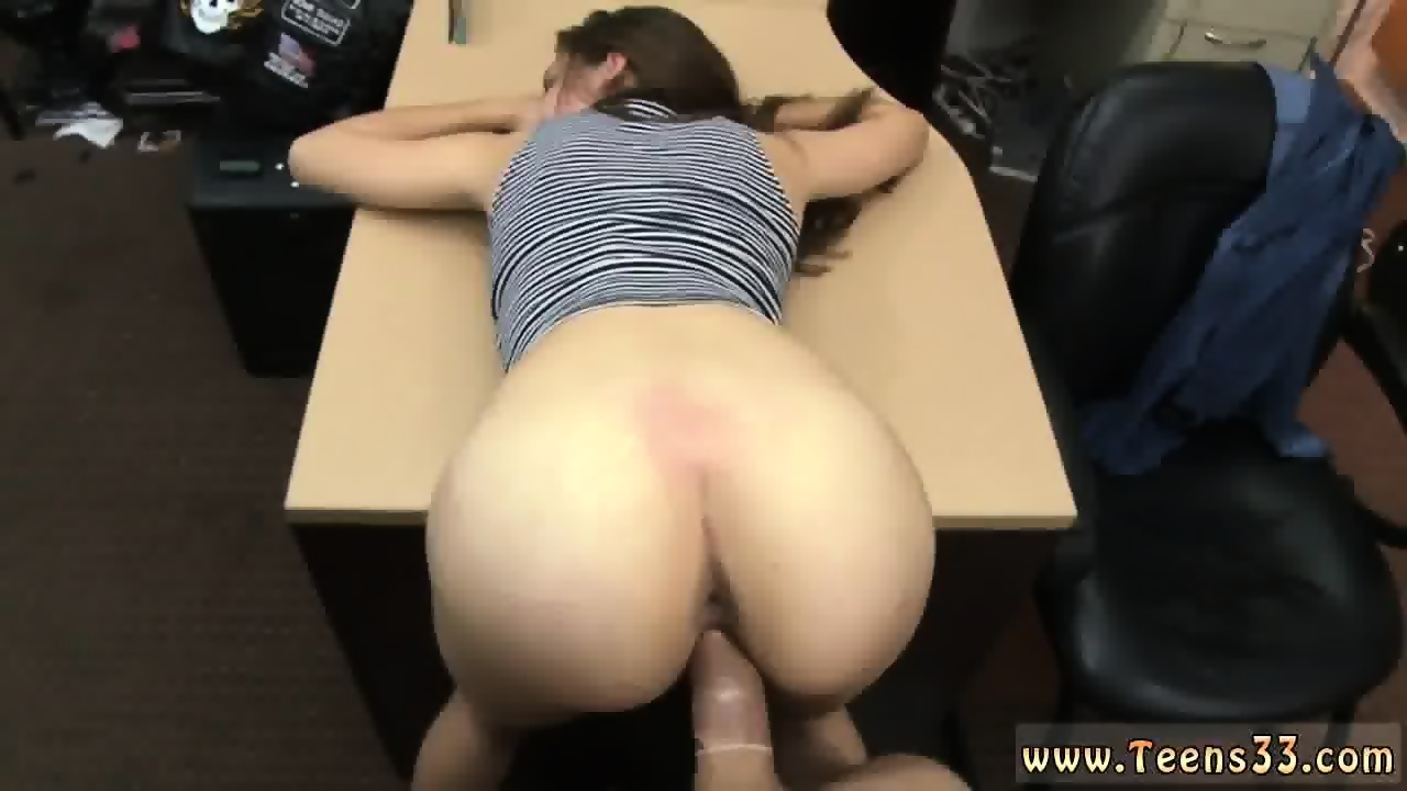 Busty Teen Webcam Orgasm