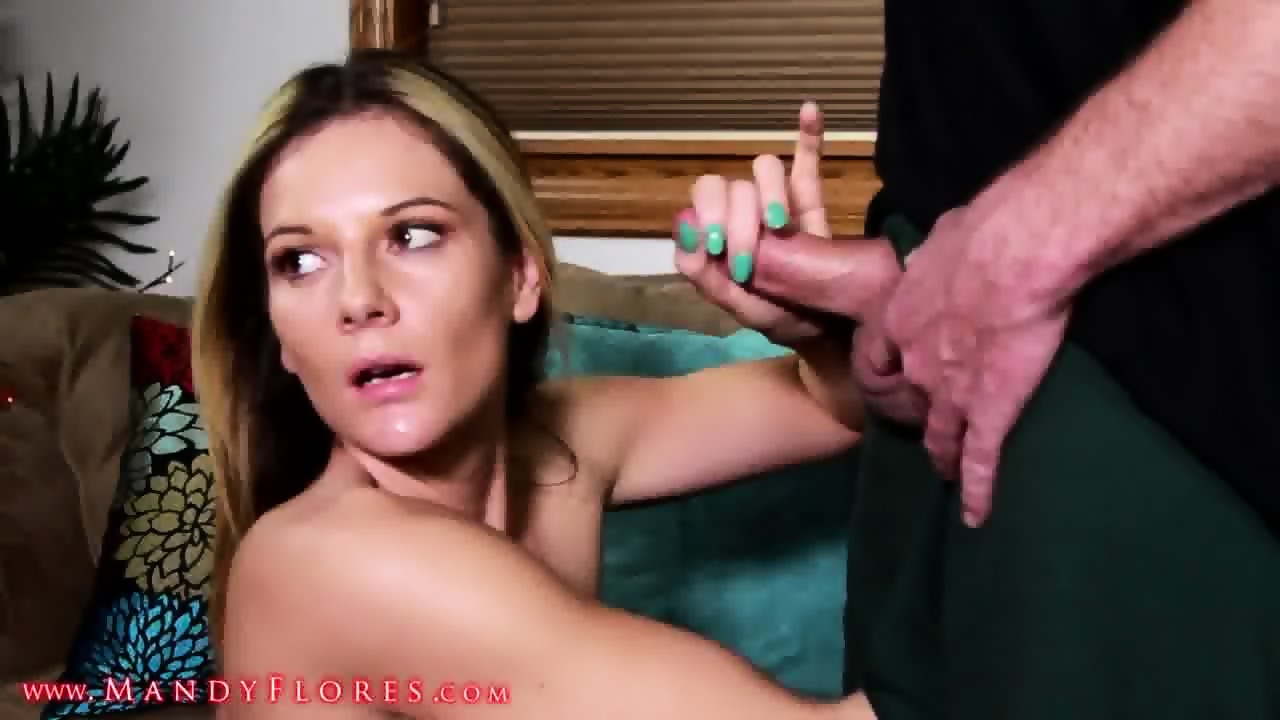 Male Loud Moaning Orgasm