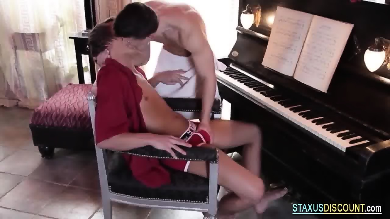 you inquisitive mind asian glasses pov blowjob think, that you are