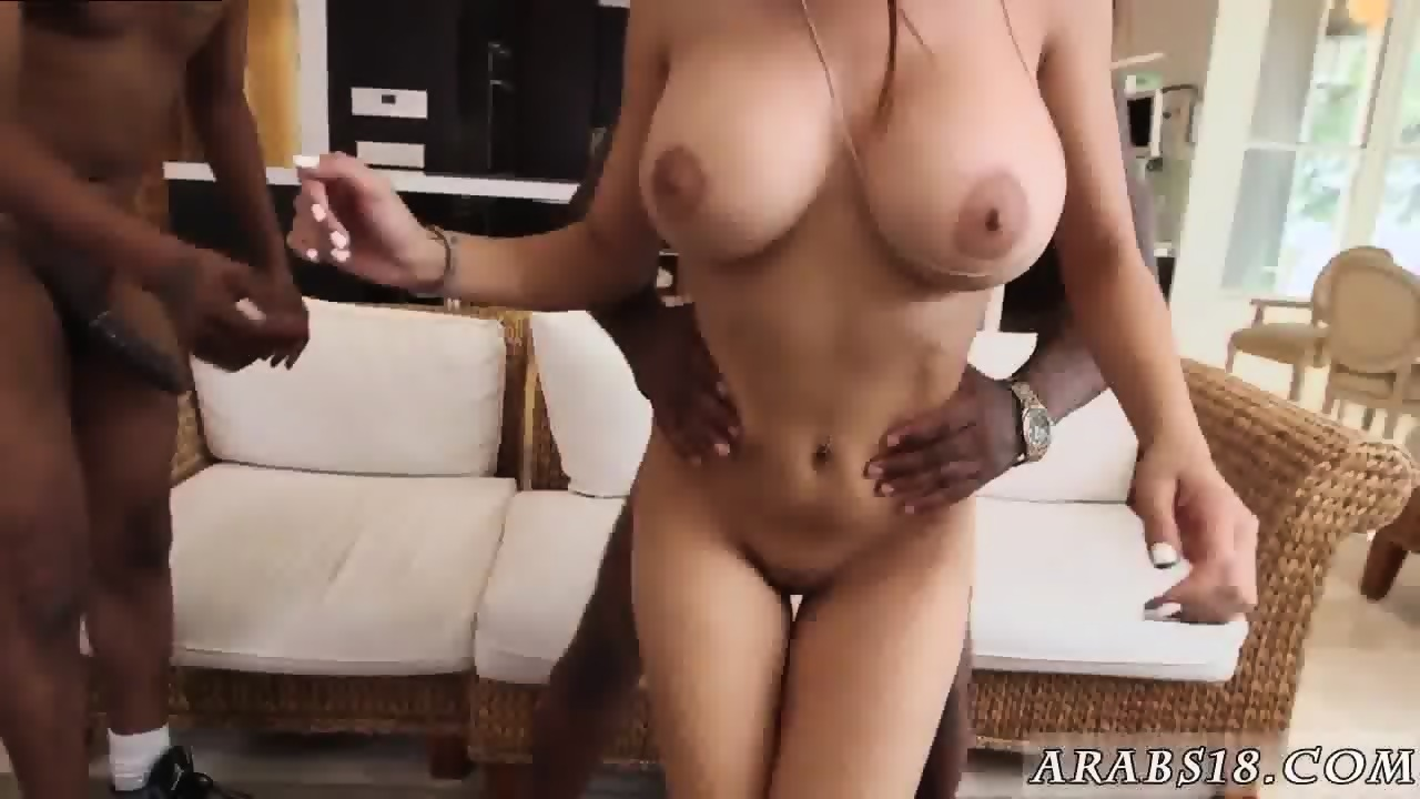 Big indian tits and ass