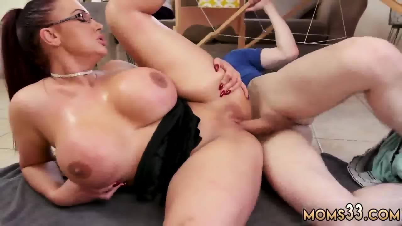 Asian tranny big cocks