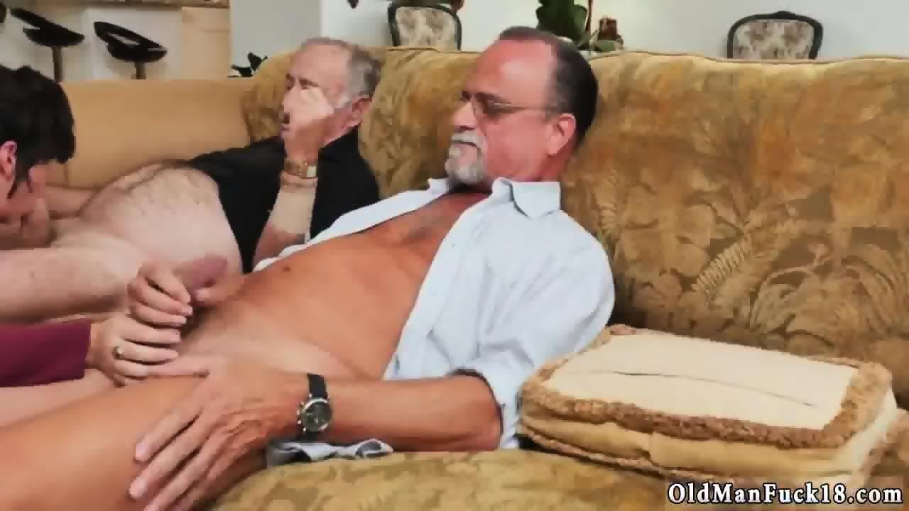 Hot brunette hardcore sex, doggystyle