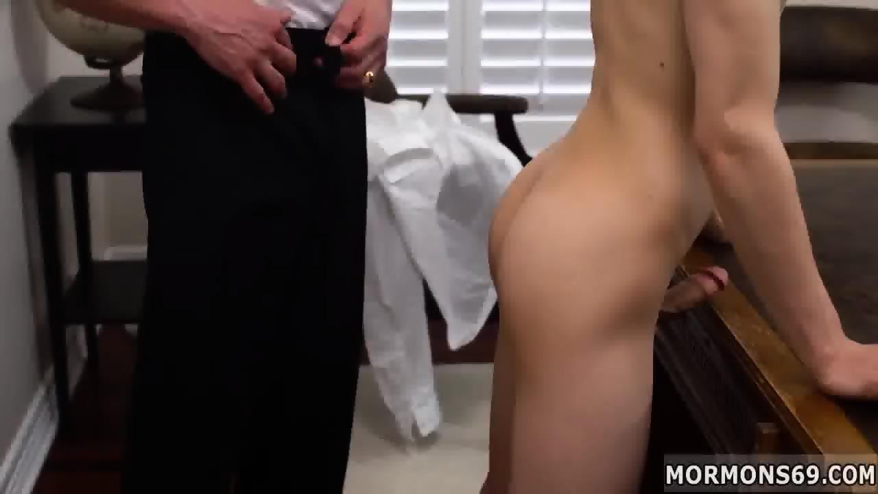 Homemade sex toys dildo