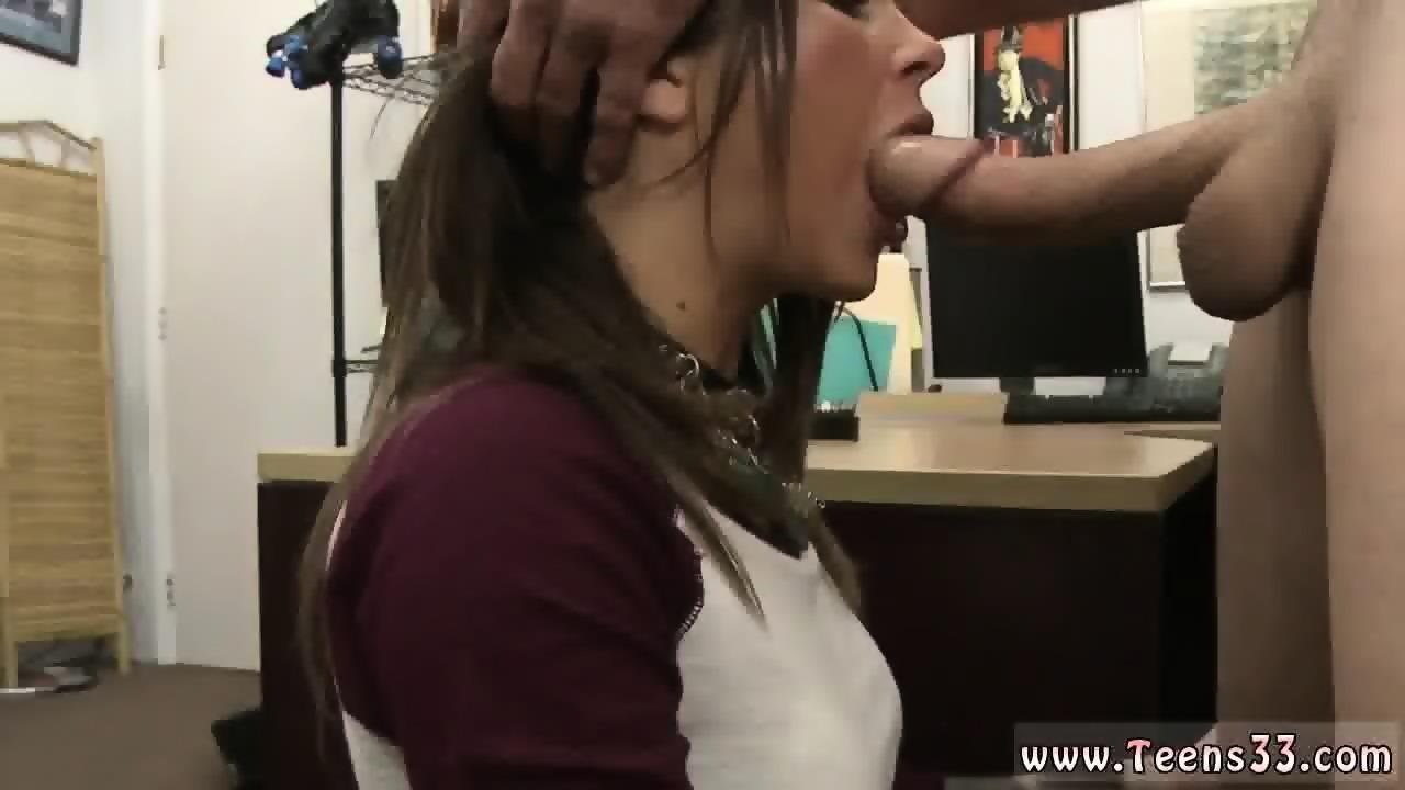 White wife black cock impregnate