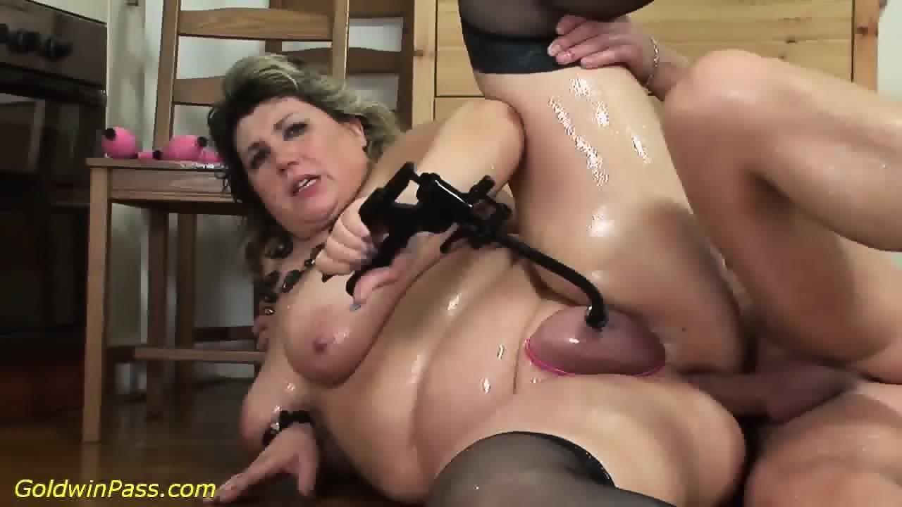 fat moms porn pictures free hard core porno movies