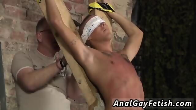 opinion gay butt sex big dick good luck! The theme