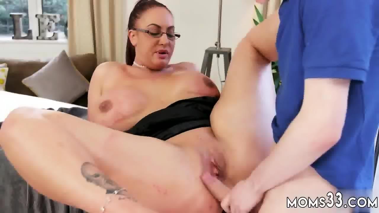 Xl pussy porn gif