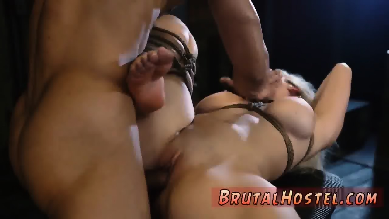 Orange New Black Sex Scenes