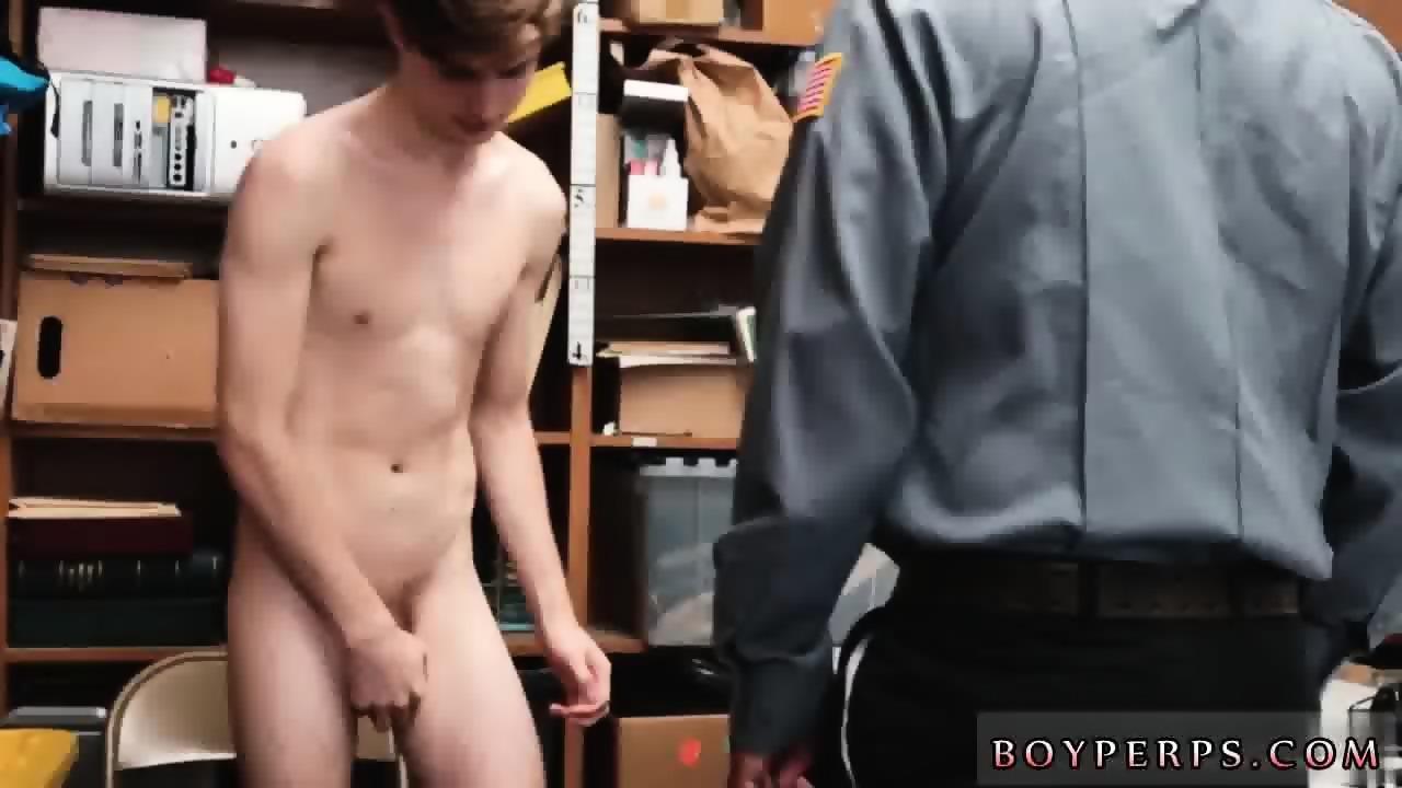 Black ebony sex tube