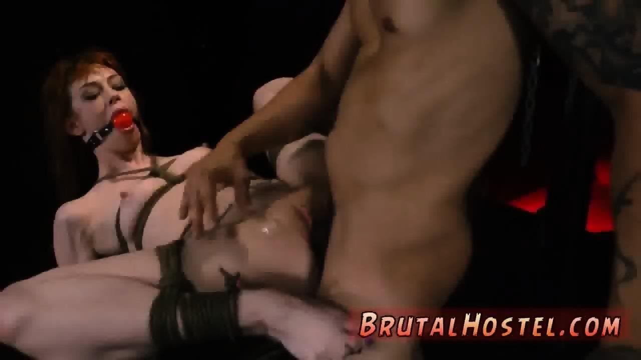Charlotte lewis nude scenes