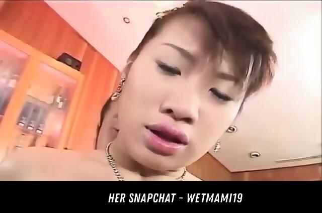 Ben ten porn mom