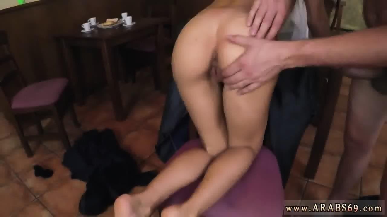 Free Brazil Tranny Porn