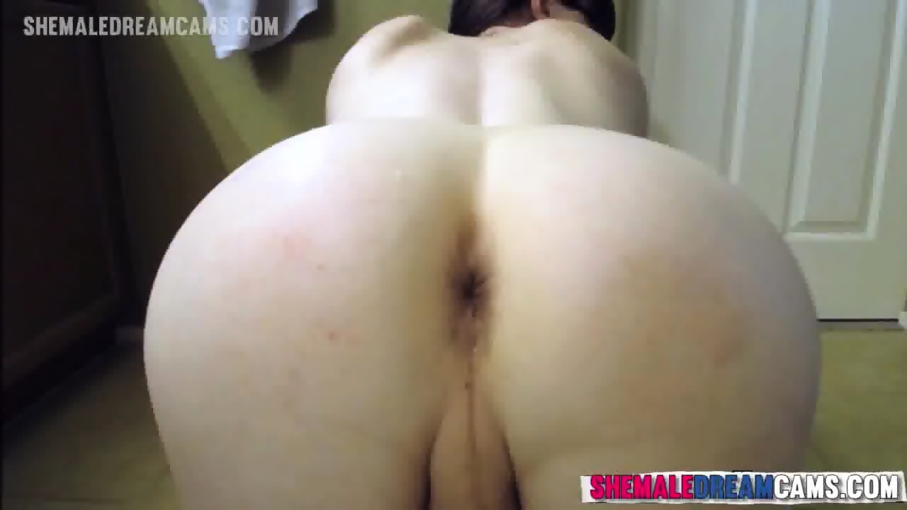visible, not doggystyle squirting gushing black pussy bisexual valuable phrase