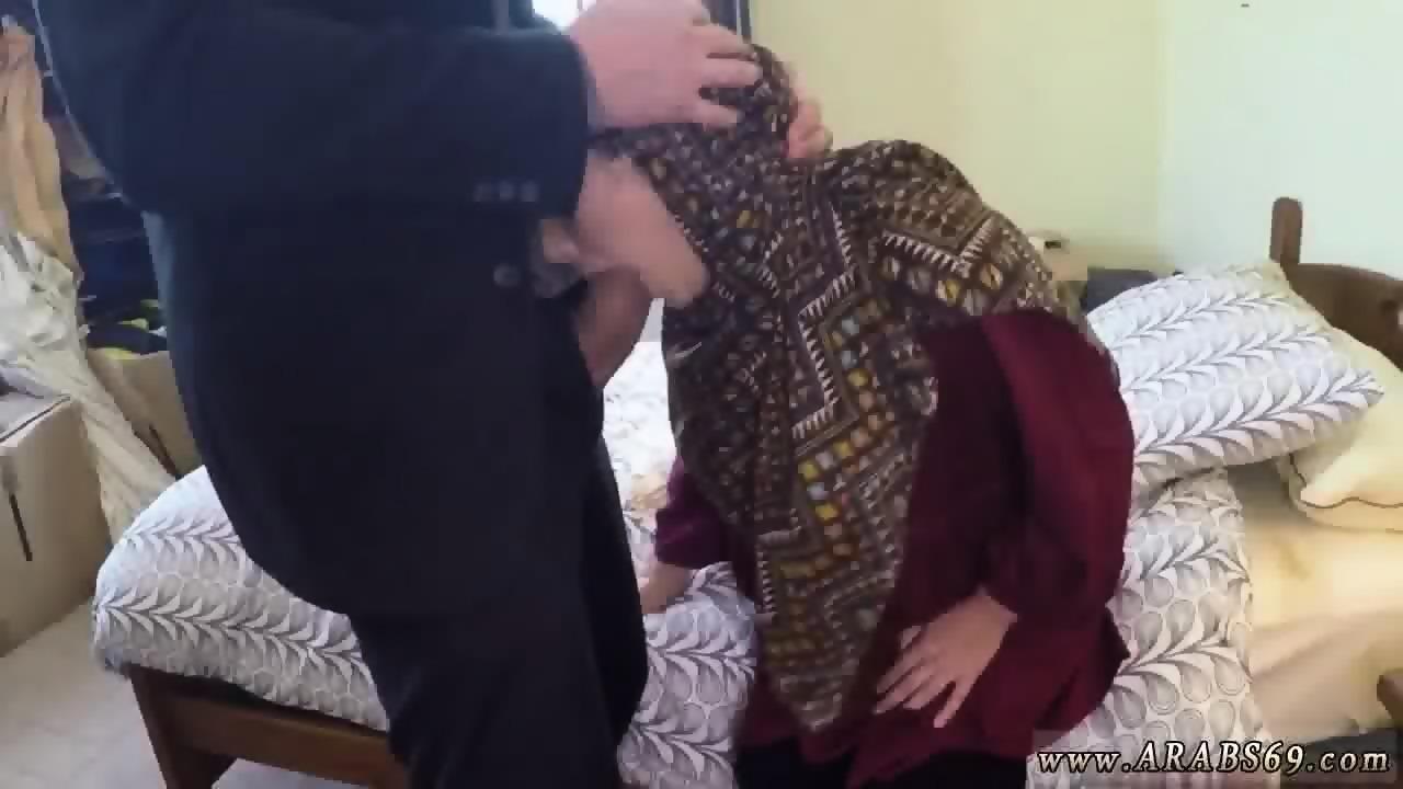 Amateur Teen Cum Throat