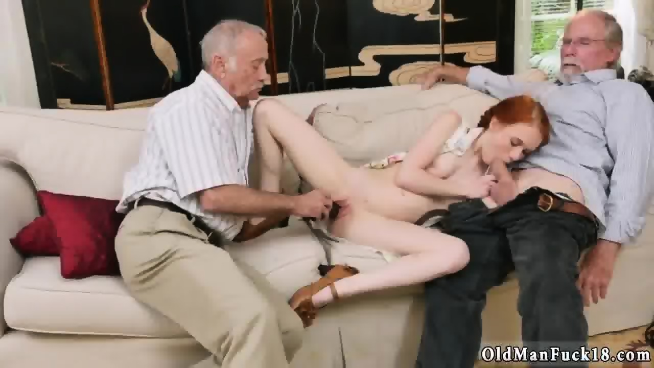 very hot girl. interracial raw fuck for guy who