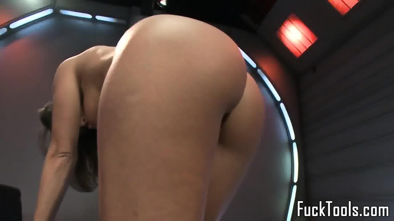 Sensuous solos porno vhs