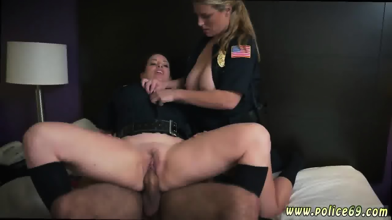 apologise, but 25 guys multiple cum inside sorry, can