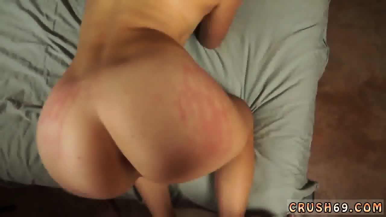 insane blowjob by caregiver tube