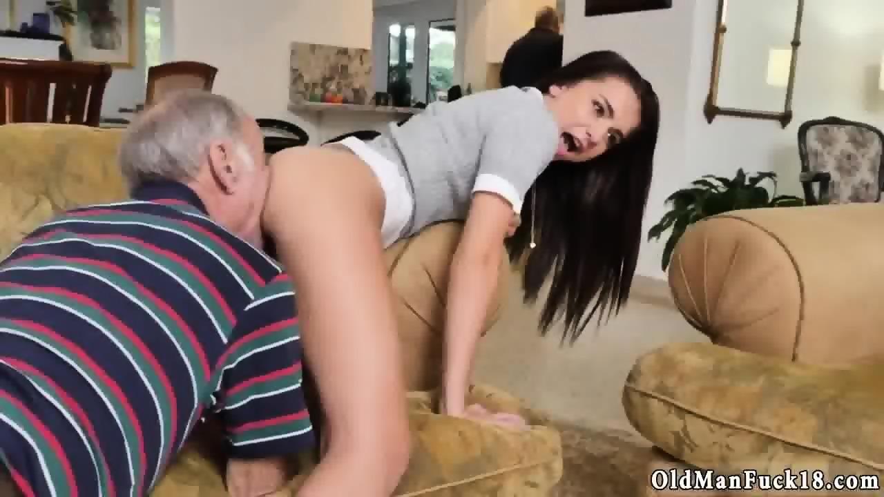 Farm Fuck Porn