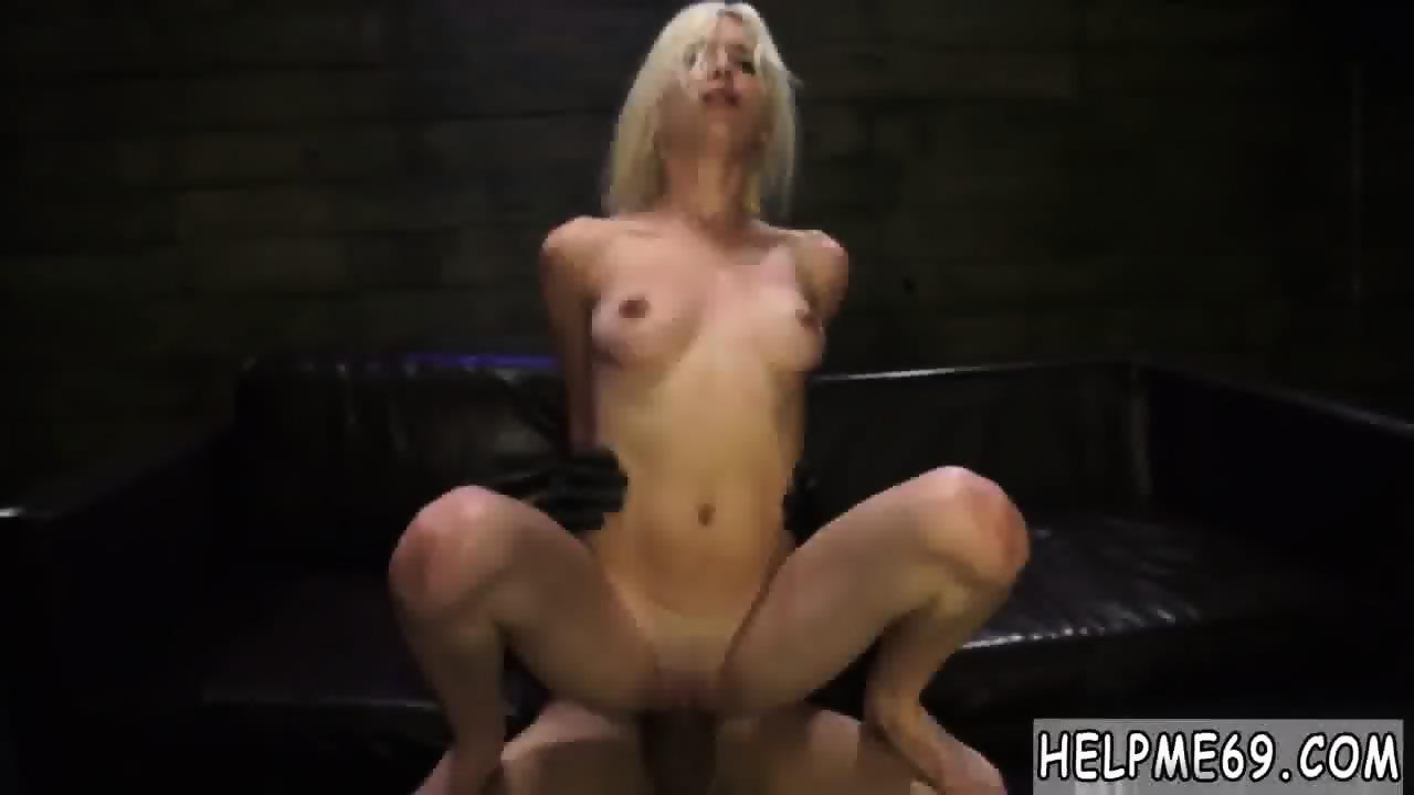 Piper Perri Bdsm