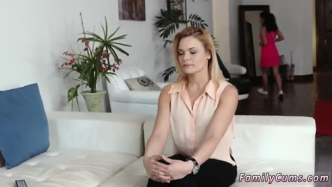 russian family xxx videos