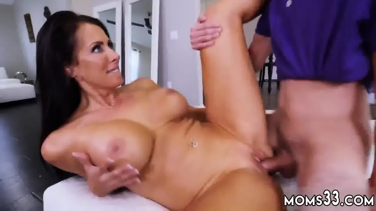 Showing Images For Compilation Mommy Xxx
