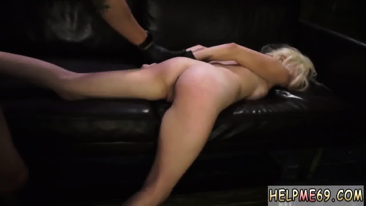 Piper Perri Fisting