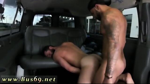 Free gay sex pictures Gay travolta