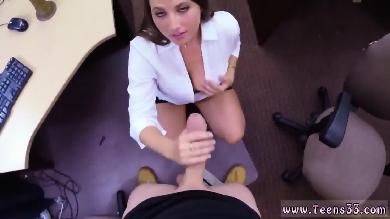 Photos of wet vagina