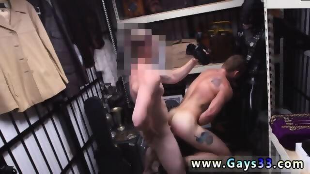 Ex girlfriends caught naked