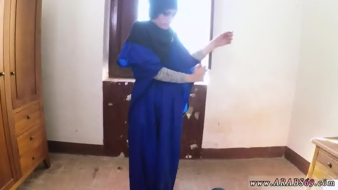 arab cam girls 21 year old refugee in my hotel apartment for sex