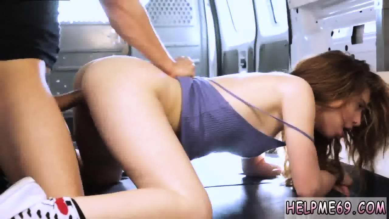 PornOxy.COM_Catching.OL.Grouper.Sex.Vol.4 CD1_01