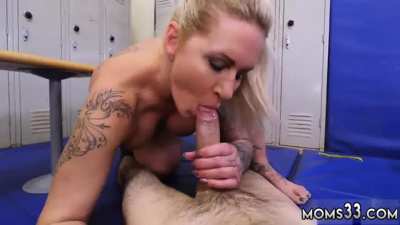 hd mom anal sexasian boys with big dicks
