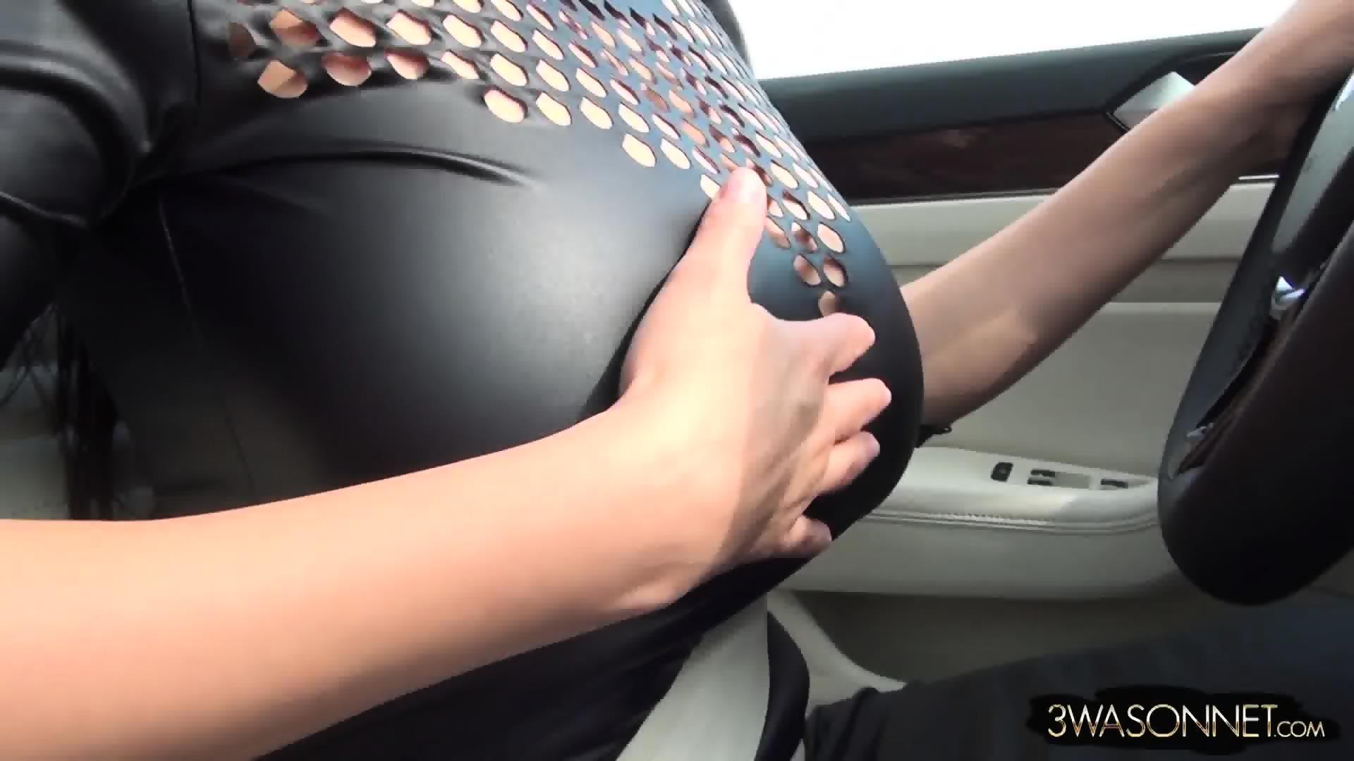 Hardcore phat girl porn