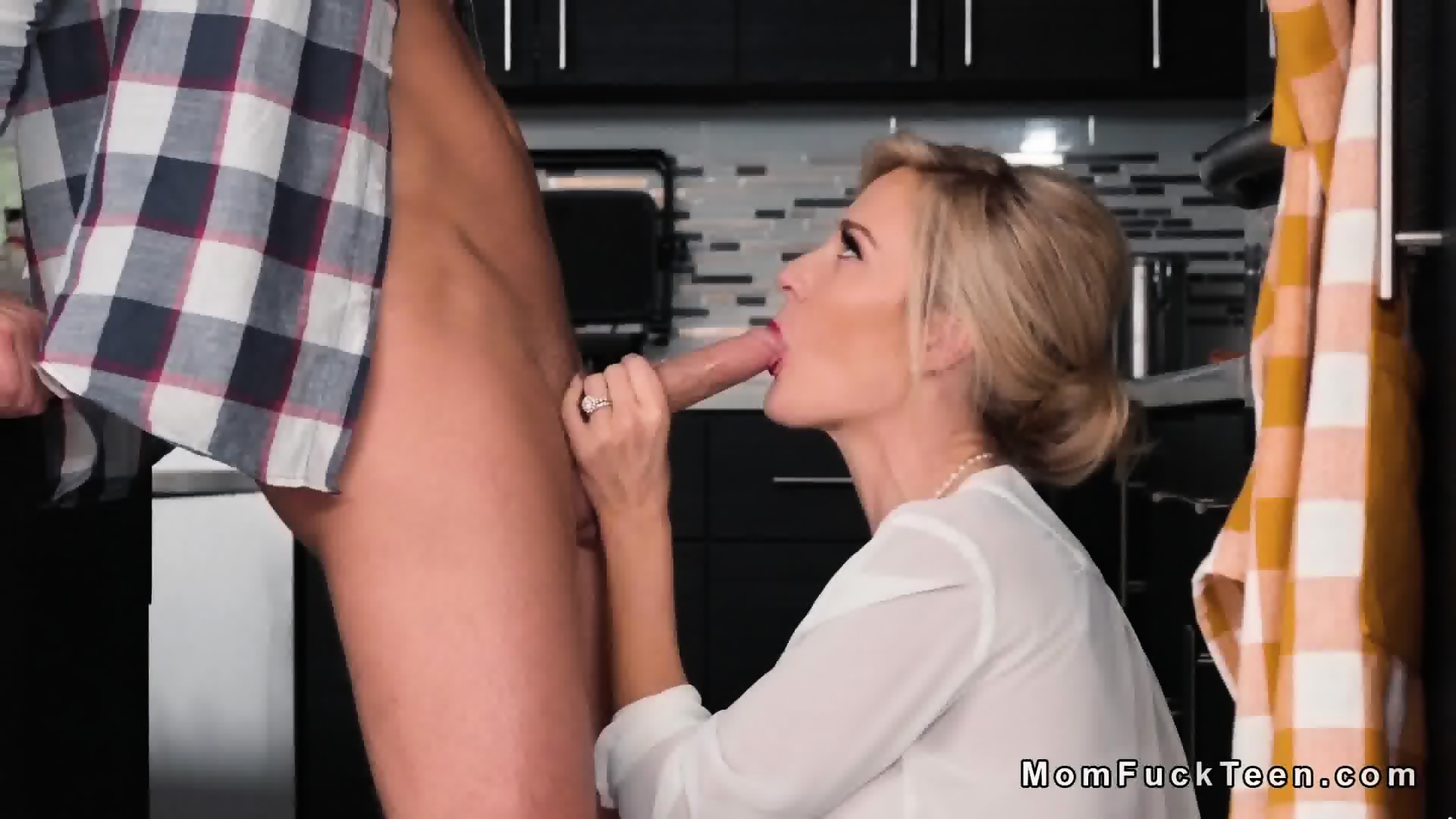 was and erotic yellow handjob penis and crempie confirm. And have faced